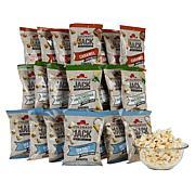 Colorado L'il Jack Gourmet Popcorn Variety Snack 24-pack