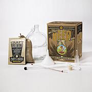 Craft-A-Brew All-In-One Oktoberfest Beer Brewing Kit
