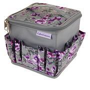 Crafter's Companion Box Case Storage Bag
