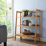 Landon Bookcase