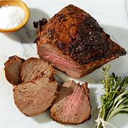 Curtis Stone 2-pk of 1.5lb Steakhouse Beef Tri Tip Sirloin Auto-Ship®