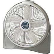 Cyclone Pivot Fan
