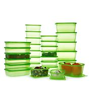 Debbie Meyer UltraLite GreenBoxes™ 56-piece Set