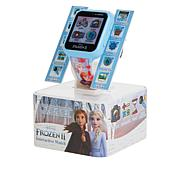Disney Frozen Kids' Interactive Smart Watch