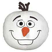 Disney's Frozen 2 - Olaf Revival  139 Cloud Pillow