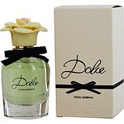 Dolce by Dolce & Gabbana EDP Spray for Women 1 oz.