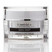 Dr. Graf Skin Deep Wrinkle Eye Creme
