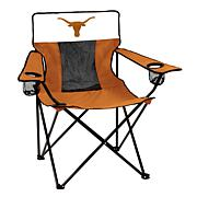 Elite Chair - University of Texas