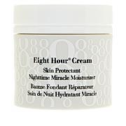 Elizabeth Arden 8-Hour Cream Nighttime Moisturizer