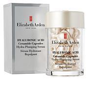 Elizabeth Arden Hyaluronic Acid Capsules Set