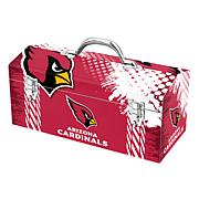 Fanmats Officially Licensed NFL Tool Box