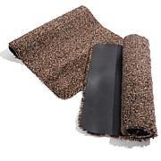 FieldSmith Small Thirsty Step Indoor Door Mat 2-pack