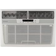 Frigidaire Compact Air Conditioner with Heat Capability