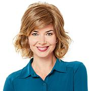 Gabor Essentials Visionary Modern Bob Heat-Friendly Wig