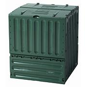ECO-King Composter