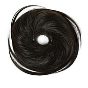 Hair2wear Christie Brinkley Wispy Wrap Hairpiece