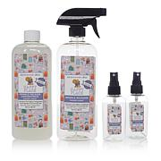 Happy Place Wrinkle Release 20 oz. Concentrate Set