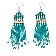 Himalayan Gems™