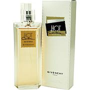 Hot Couture By Givenchy - Eau De Parfum Spray 3.3 Oz