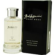 Hugo Boss Baldessarini Men's Eau De Cologne Spray