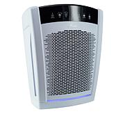 Hunter True HEPA Large Console Air Purifier