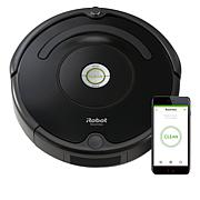 iRobot Roomba 675 Wi-Fi Connected Vacuuming Robot