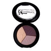 IT Cosmetics Luxe Anti-Aging High Performance Eyeshadow Trio