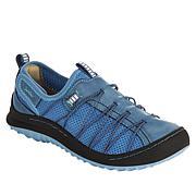 Jambu Originals Spirit Too Casual Step-In Sneaker