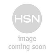 Jessica Simpson Elara Brocade Fabric Shootie