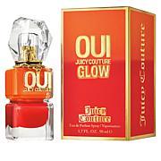 Juicy Couture Oui Glow 1.7 oz.