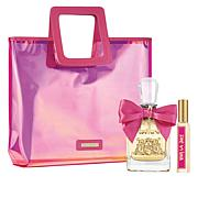 Juicy Couture Viva La Juicy Bundle with Tote