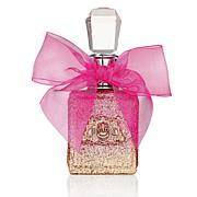 Juicy Couture Viva la Juicy Rosé 1 fl. oz. EDP