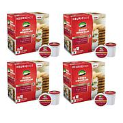 Keurig Green Mountain Cinnamon Sugar Cookie K-Cups 72-count
