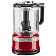 KitchenAid 5-Cup Food Chopper (Empire Red)