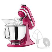 KitchenAid® Artisan Series 5 Quart Tilt-Head Stand Mixer