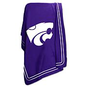 KS State Classic Fleece