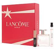 Lancôme 3-piece Idole EDP and Mascara Set
