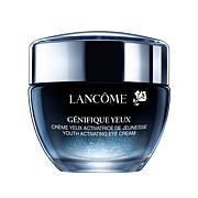 Lancôme Advanced Genifique Yeux Eye Cream