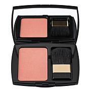 Lancôme Blush Subtil Powder Blush - Miel Glacé