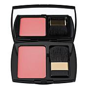 Lancôme Blush Subtil Rose Fresque Powder Blush