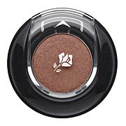 Lancôme Color Design Click Eye Shadow