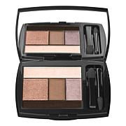 Lancôme Color Design 5-Pan Eye Shadow Palette