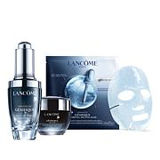 Lancôme Génifique Exclusive 3-piece Set
