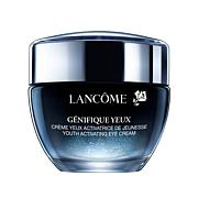 Lancôme Genifique Yeux Youth Activating Eye Cream AS