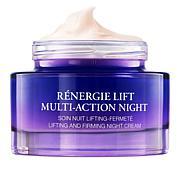 Lancôme Rénergie Lift Multi-Action Night Cream 2.6oz AS