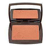 Lancôme Star Bronzer Natural Matte 02 Sunkiss Bronzing Powder