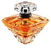 Lancôme Trésor 3.4 fl. oz. Eau de Parfum