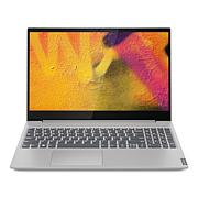 "Lenovo IdeaPad S340 15.6"" i7 8GB SSD Laptop"