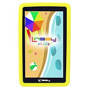"""LINSAY 7"""" 32GB Kids Tablet Android 10"""