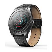 LINSAY Heavy Duty Smart Watch